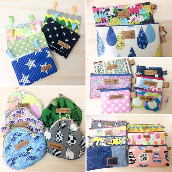 hirakagu_pickup170508-13