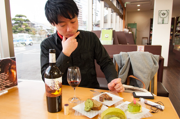 長尾ワイン後編-165