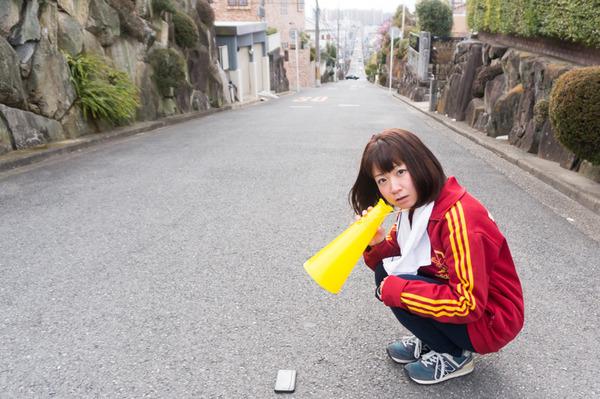 楠葉美咲坂道ランキング-21