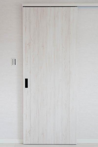 ハウスプランナー匠建-18042319