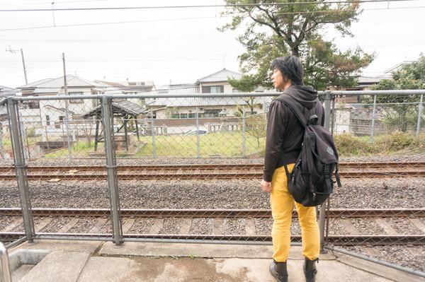 20160404藤阪1-65
