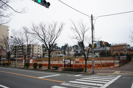 BRANZ香里ヶ丘20120205164723