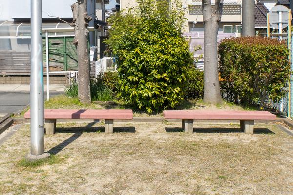 武生田公園-2004076