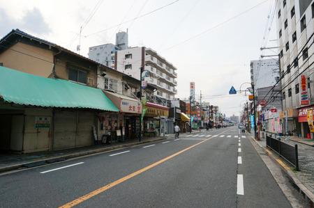 宮之阪130411-15