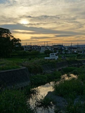 長尾元町130720