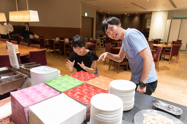 ホテル京阪1-174
