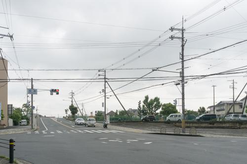 船橋本町-15051904