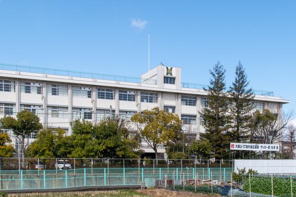 学校-2003051