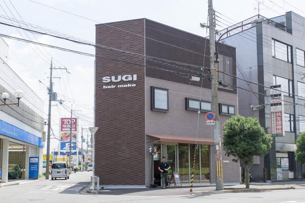 sugi-1707066