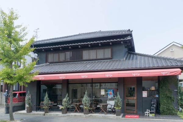 uguisuya-1608085
