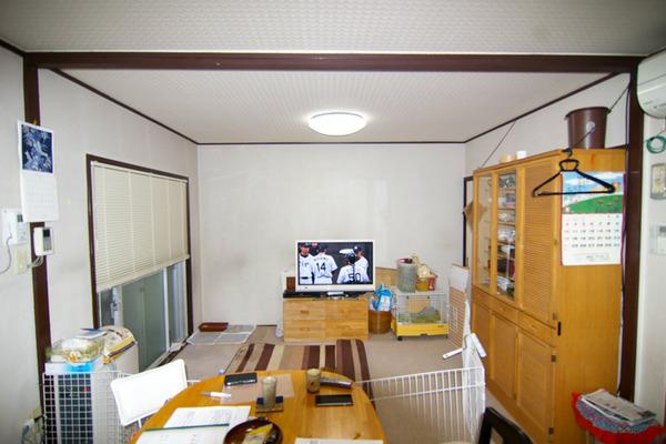 Oさま邸-2