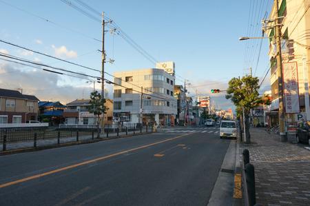 船橋本町コンビニ131111-06