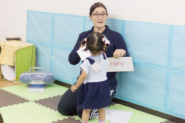 さくらインターナショナル乳幼児部-12