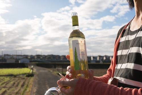 村野ワイン-19
