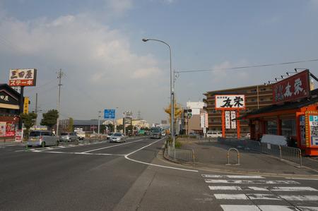 友栄131206-04