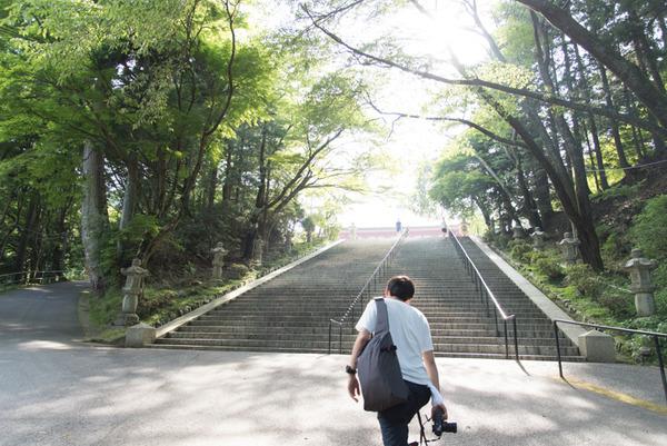 比叡山-711
