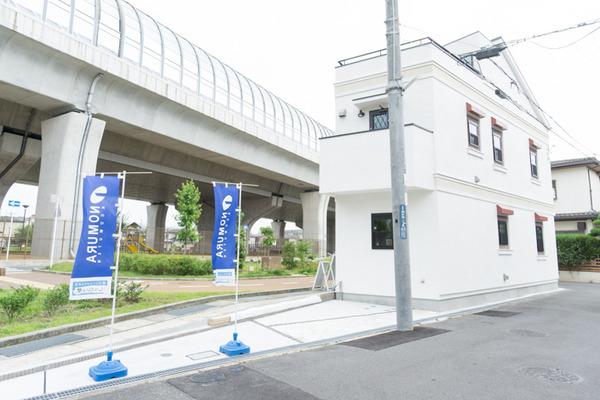 向井田-9