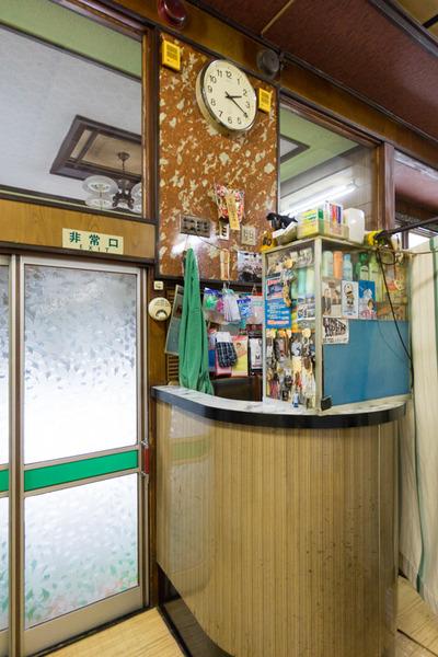 新寿温泉-50