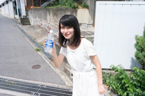 長尾坂道-5