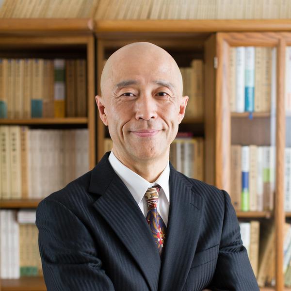 菊池弁護士
