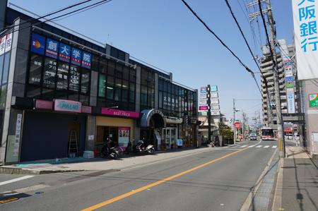 無名屋津田駅前130419-03