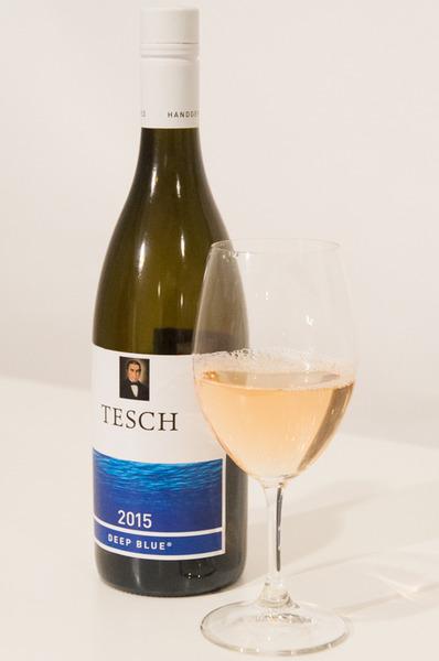 香里園ワイン-73