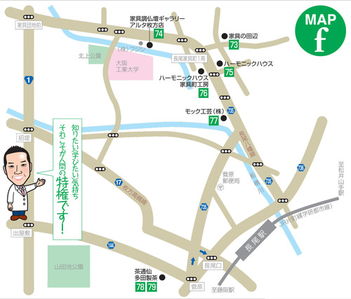 map-f