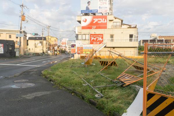 台風21号3-1809057