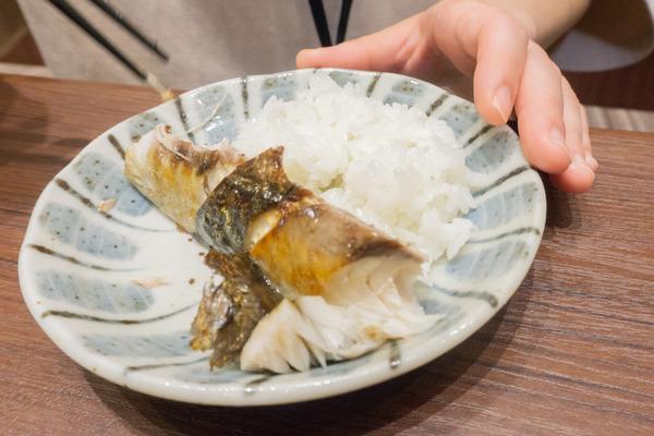 ニトリ大食い2小-94