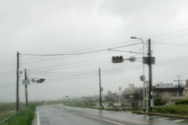 台風21号-18090424