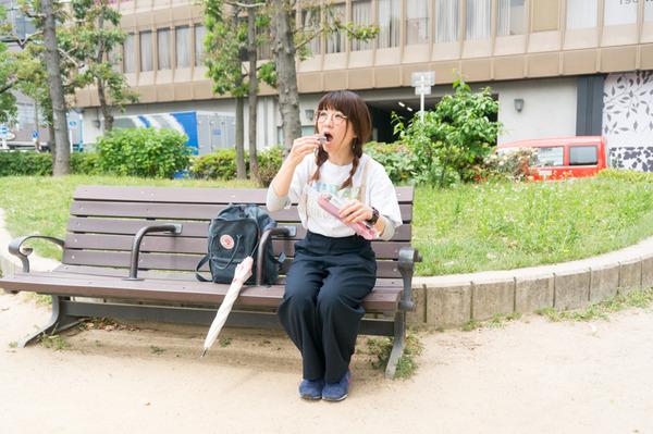 岡東中央公園-71
