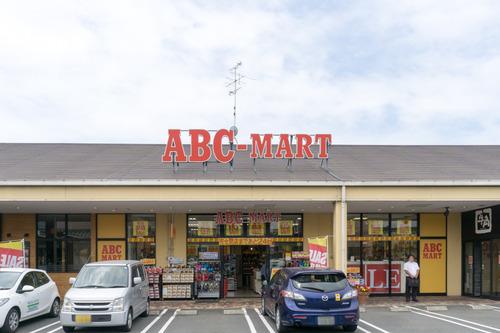ABCマート-15052901