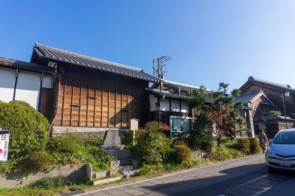 東海道6日目-1911235