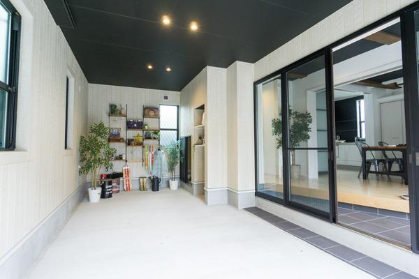 野村工務店-185