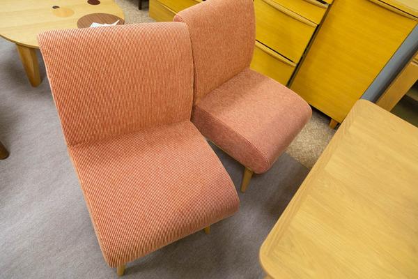家具セール-18102267