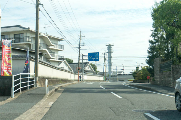 府道ゴール-1710052