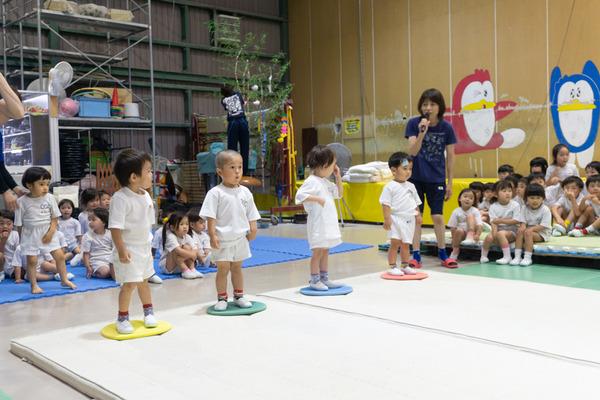 大阪体操クラブ-109