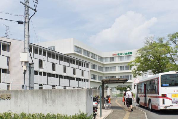 病院-1608031