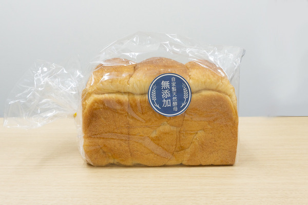和三盆プレミアム食パン2002271