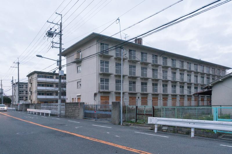 関西外大-15030801