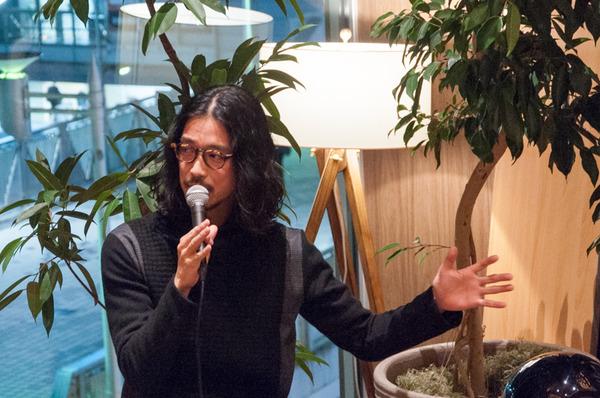 大橋トリオ-44