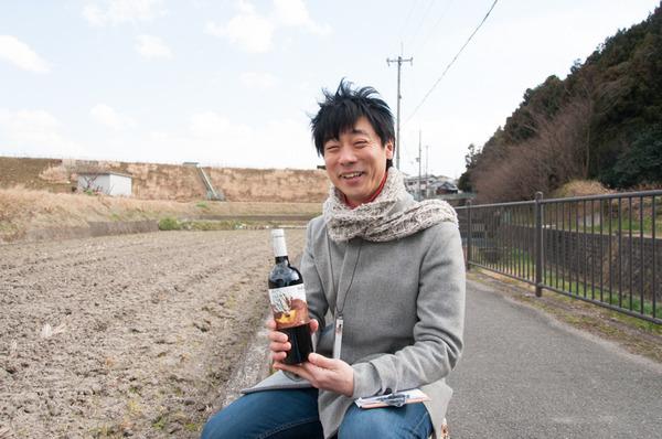 長尾ワイン後編-34