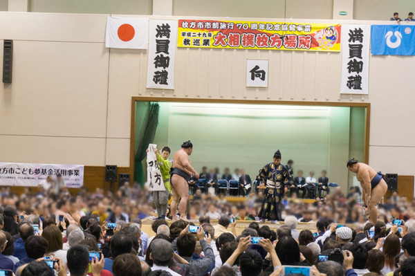 sumo-25