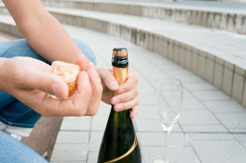 20150928くずはワイン後編-45