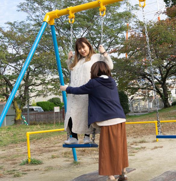 すごろく_淀屋橋チーム_小-51