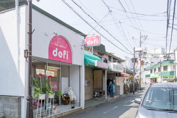 deFi-1804034