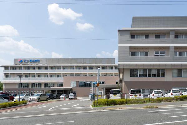 病院-1608049
