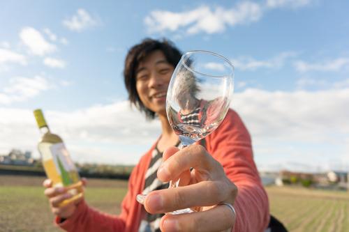 村野ワイン-11