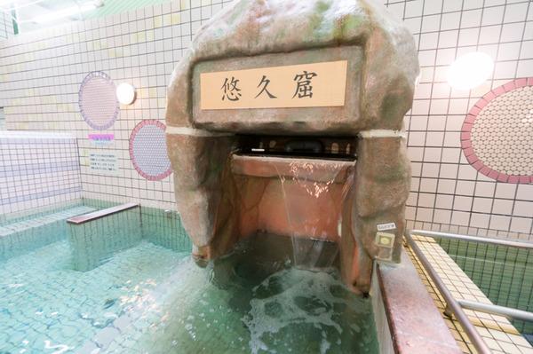 20180110玉水温泉-61