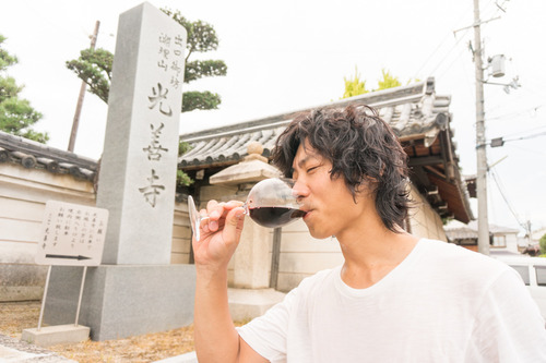光善寺ワイン後編-115